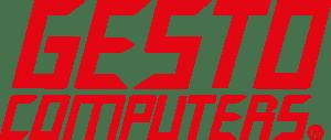 Gesto Computers logo