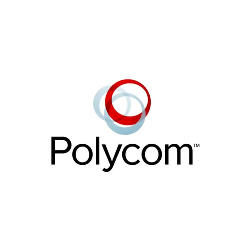 polycom-min